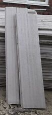Decking floor Boards