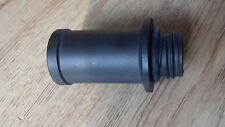 NEW GENUINE JAGUAR OIL FILLER NECK PIPE V8 ENGINES XKR XK8 S-TYPE 4.2 LITRE ONLY