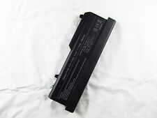 NEW Battery for Dell Vostro 1310 1510 1520 1320 T112C T114C K738H 7800mAh