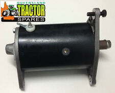 Ferguson Te20 12 Volt Generator