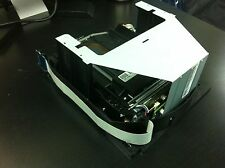 Picker Assembly for HP MSL2024 Tape Autoloader Library