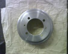 NOS Rear Brake Drum-140612 fits '91-92 Dodge, Mitsu and Ply