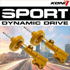 KONI Sport Vorderachse 2x86-1919SPORT (46832)