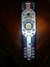 Directv NFL New England Patriots Remote Control