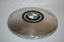 BMW Felgendeckel Radkappe Oldtimer Antik
