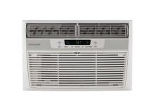 Frigidaire Window Air Conditioner Unit with Remote Thermostat  10,000 BTU 10k