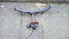 Renault Laguna Estate Tow Bar (1995 - 2001)