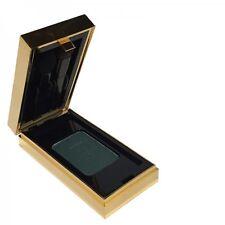 Yves Saint Laurent -  Ombre Solo 5 Slate Green - 1,8 g