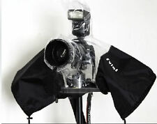 Unbranded/Generic Camera Rain Covers