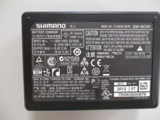Shimano  SM-BCR1 Battery Charger  Ladegerät  (P72)