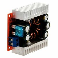 DC-DC High Power Adjustable Step-down Module 98% Voltage Power Buck Converter