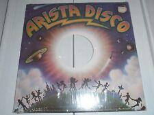 Barry Manilow  En El Copa Vinyl Record 1978 SP-21 EX Condition SPANISH VERSION