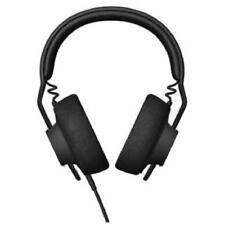 AIAIAI TMA-2 Monitor Preset - Studio Monitoring Headphones Black (10-90071) NEW