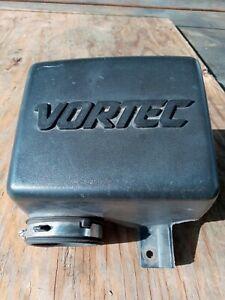 1999 Chevrolet Suburban- Tahoe-GMC Yukon 5.7L Intake Top Air Box 1995-1999