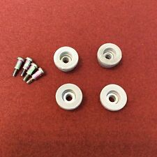 Panasonic breadmaker FEET With SCREWS model SD-BT55P