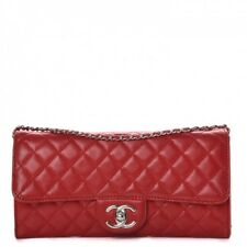 e0f0d2823878e1 CHANEL Women's Handbags for sale | eBay