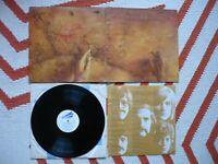 The Moody Blues To Our Children's Children's Children Vinyl UK 1969 1st Press LP