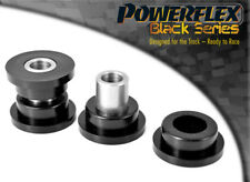 MINI GEN 1 to 04 PFF5-104BLK POWERFLEX BLACK UP ENGINE SUPPORT BRACKET SMALL