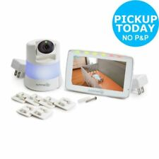 Summer Infant Radio Voice & Picture Baby Monitors