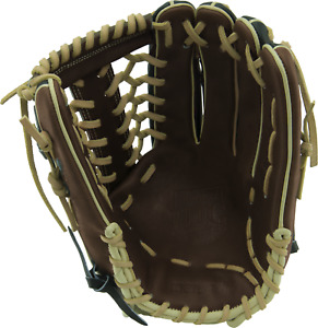 MARUCCI HONOR THE GAME BASEBALL GLOVE 12.75? MFGHG1275T-KR