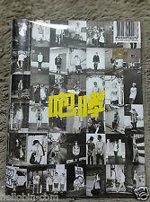 EXO - XOXO REPACKE GROWL (Hug Ver) CD+104p Photo Booklet + GIFT MINI POSTCARD