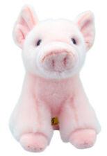 Compra e Maialino bambini peluche figure di nei di mercato peluche giocattoli a buon per n0wPk8O