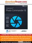 Ashampoo Photo Commander 16 - 1 PC [Download]
