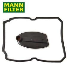 Automatikgetriebe Filter für Mercedes-Benz W210 W202 W170 W171 W211 W203 722.6