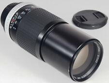 M42 Hoya 300 mm 5.6