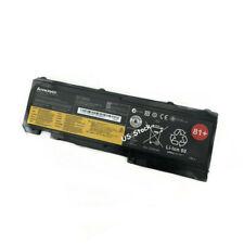 Original T430s Battery For Lenovo ThinkPad T430si T420s-4171 45N1036 45N1037 NEW