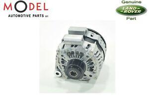 Range Rover Genuine Alternator LR072764