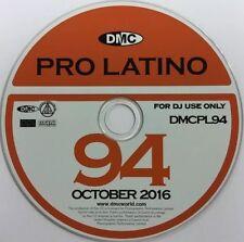 LITFIBA - CD PROMO - L'IMPOSSIBILE - RENATO ZERO / LA LISTA - ONLY FOR DJs