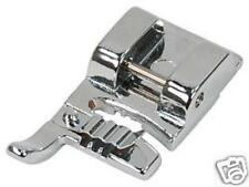 Snap On Cording Foot for Singer Brother Babylock Sewing Machines # 006813008