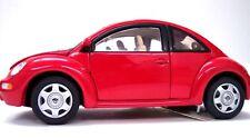 Franklin Mint VW Beetle B11 YF00
