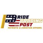 Pride Trading Post