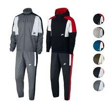 Nike NSW Re-issue Men's Woven Jacket AQ1890 Pants AQ1895 Half Zip Hoodie AQ2065