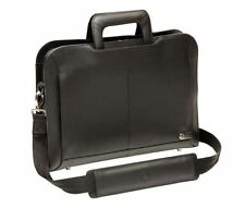 Dell Leather Laptop Cases & Bags