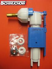 Jomo válvula de llenado universal water está demasiado alto Pokus WC tanque nuevo válvula 48800000