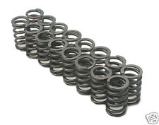 Brian Crower Valve Springs for Toyota MR2 Celica ST185 3SGTE