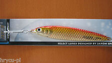 JAXON PILKER GALT 150g SEA FISHING LURES - PERFECT ON THE BIG FISH !!!