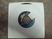 EUROPE- CARRIE/ LOVE CHASER 45 RPM
