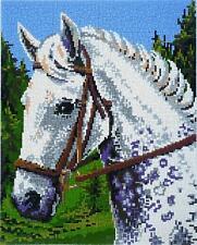 Mini Stecksystem Ranch XXL Nr 41169-2 Motive gleichzeitig steckbar