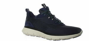Cole Haan Mens Zerogrand Ombre Blue Cross Training Shoes Size 8