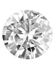 White Loose Quartz Gemstones