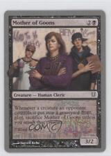 2004 Magic: The Gathering - Unhinged Booster Pack Base #59 Mother of Goons 1g9