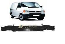 Querträger Abschlussblech Träger vorne VW T4 Transporter kurzer Vorbau