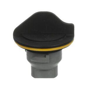 OEM NEW 2015-2021 Chevrolet Head Light Lamp Turn Signal Bulb Socket 23233116