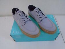 Nike SB Zoom Stefan Janoski RM Gray Gum AR7718-002 Shoes Size 7 NEW