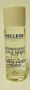 Decleor Neroli Face Oil - £18 for 6 x 5ml - inc rec delivery thats just £3 each!