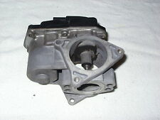 Abgasrückführventil AGR Ventil 1.4-4.2L AUDI SEAT SKODA VW 1997